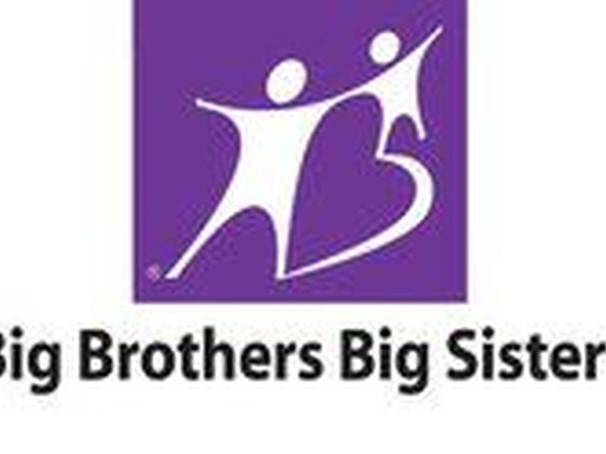 Big Brothers Big Sisters announces new Executive Director
