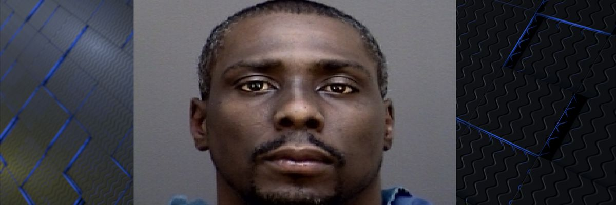 Manhunt Monday suspect wanted for forgery