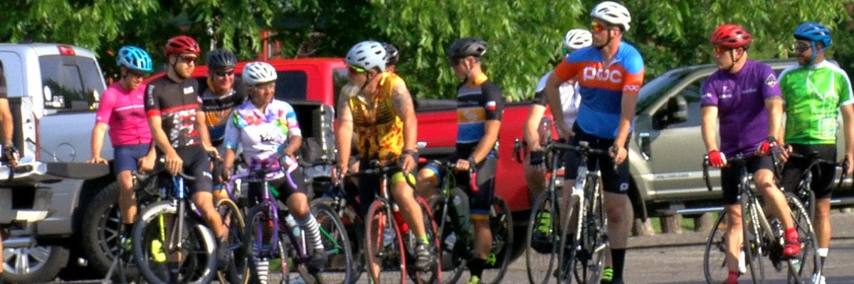 Thermal Thursday cycling races are starting to heat up
