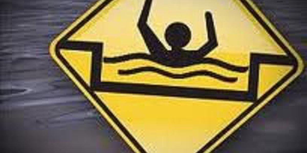Update: Waurika Drowning Victims Identified