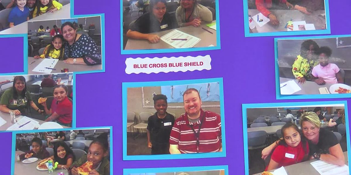 News Channel 6 City Guide - Big Brothers Big Sisters of Wichita Co.