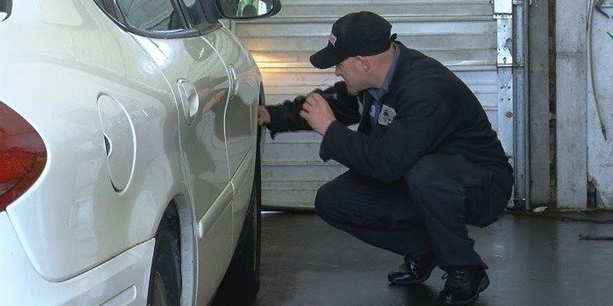 Senate bill could nix mandatory vehicle safety inspections in Texas