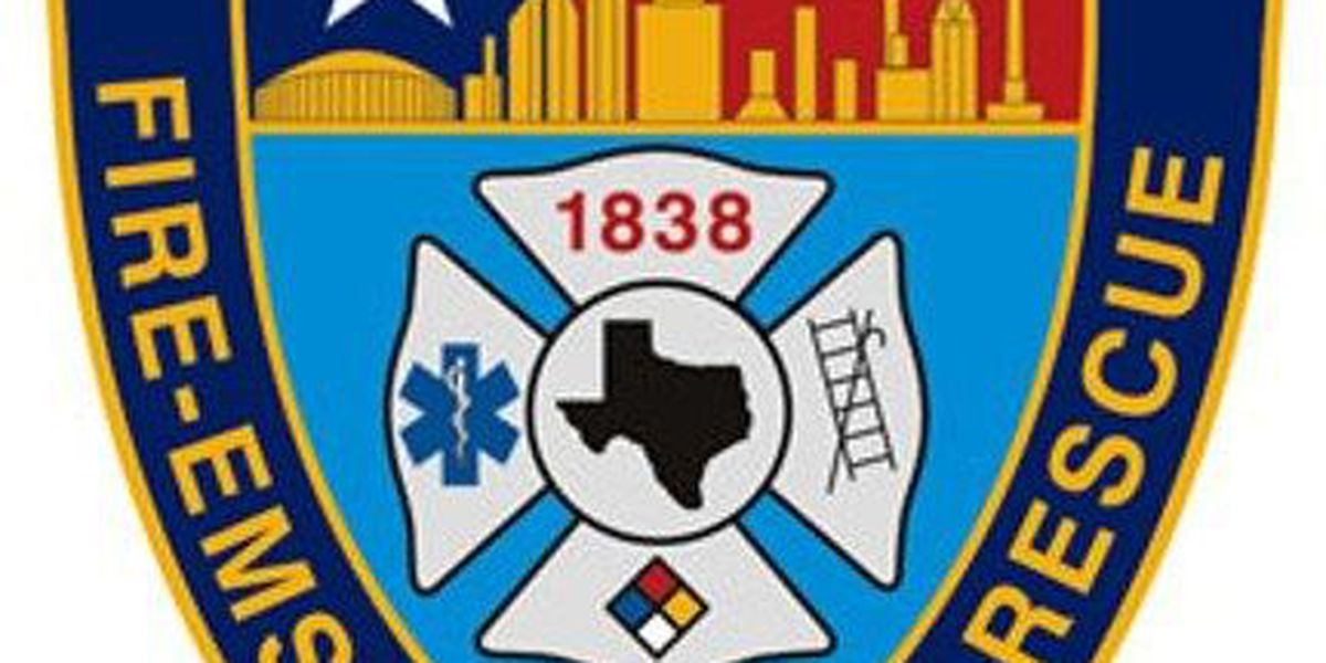 Texas chief: Recommit to safety following firefighter death