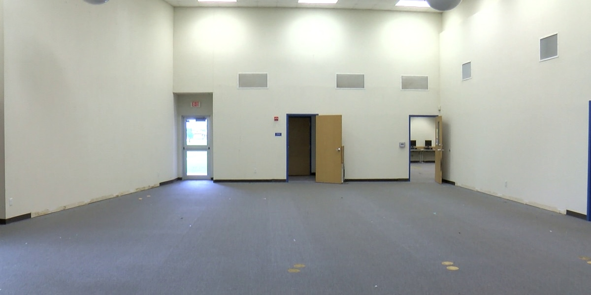 City View ISD begins bond projects