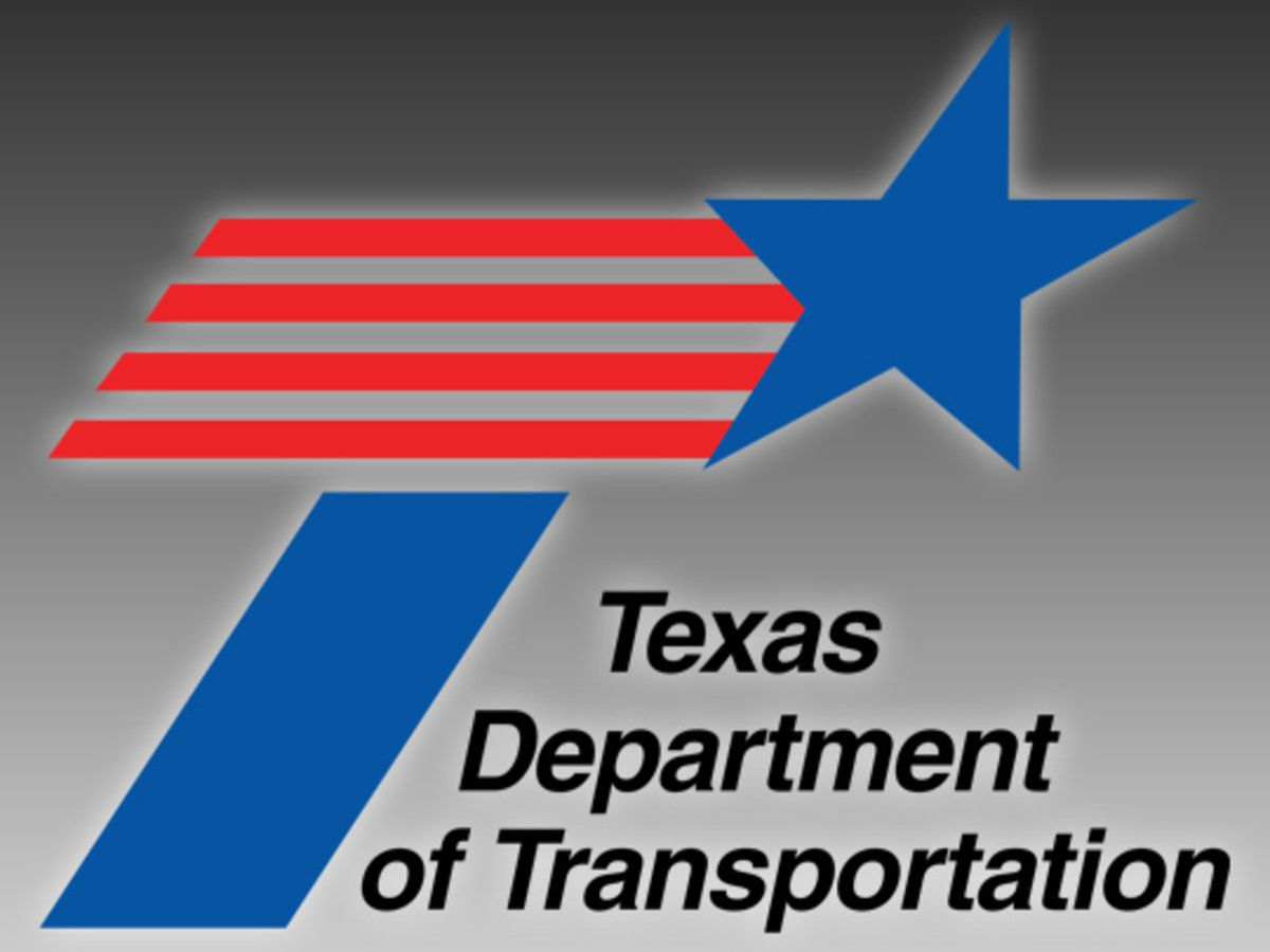 State of Texas approves CARES Act funding for rural airports