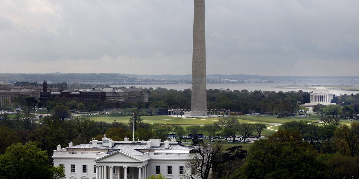 Some DC sites could be renamed, removed following committee report