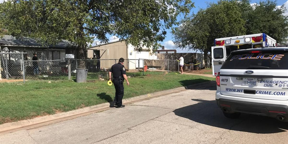 One man shot, another sought following shooting near 2 schools