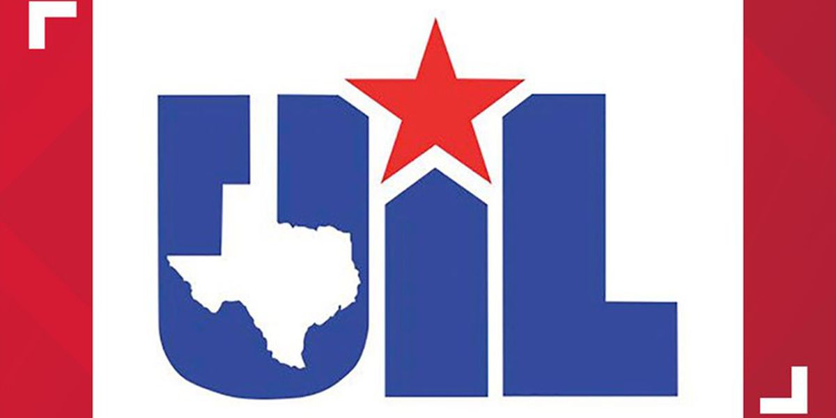 UIL approves football live streaming