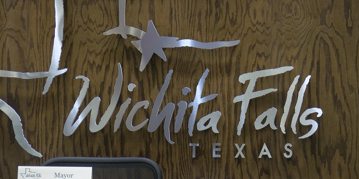 WF City Council approves 4B Board project funding