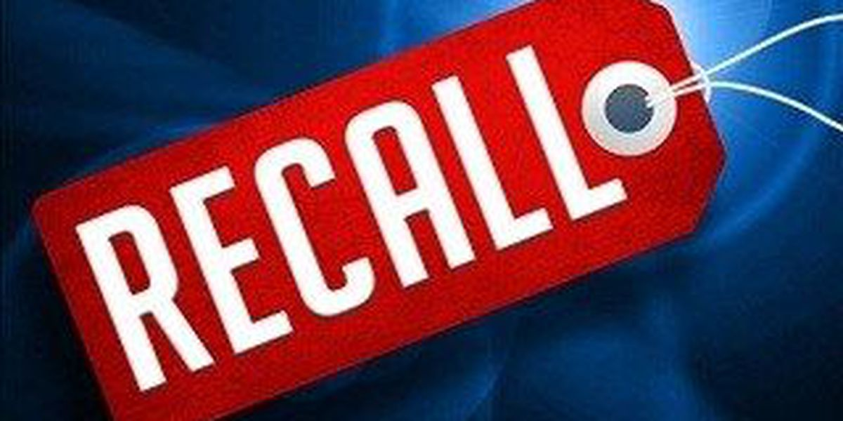 Fort Worth company recalls raw beef products