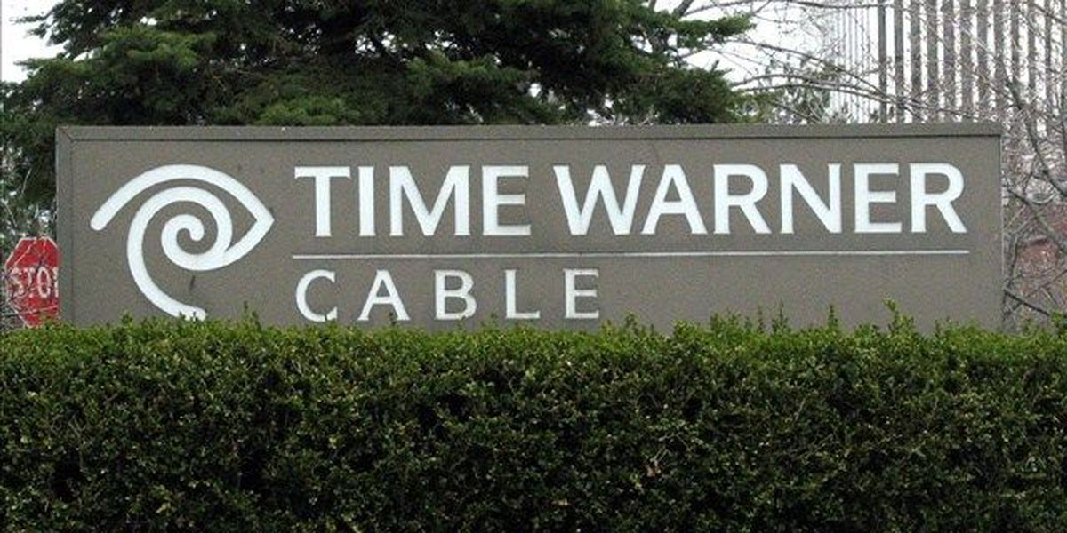 Time Warner Cable Breach: Cyber Security