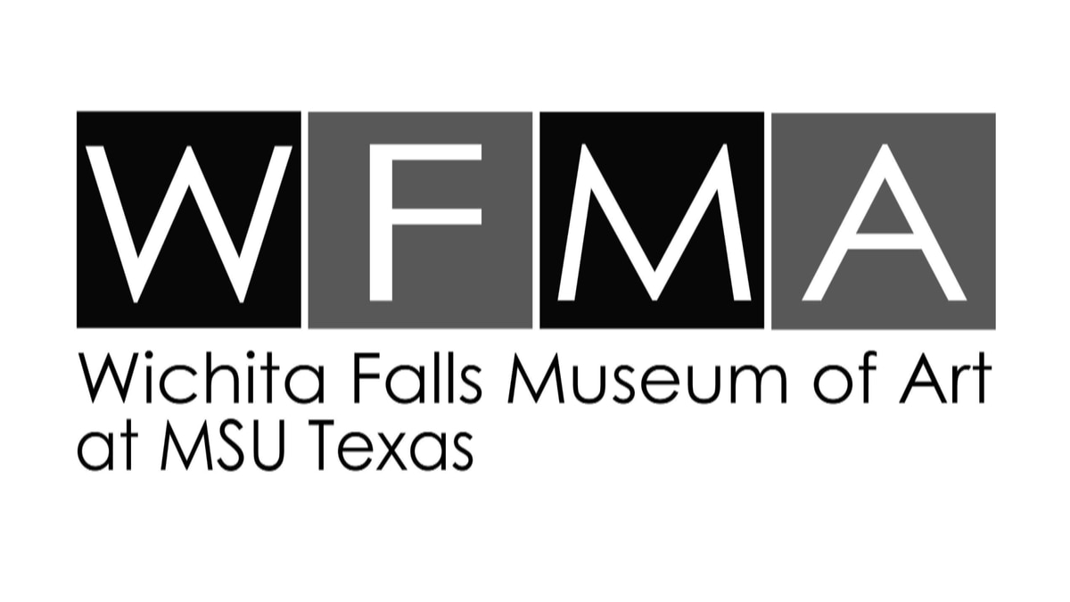 WFMA partners with museums to showcase history