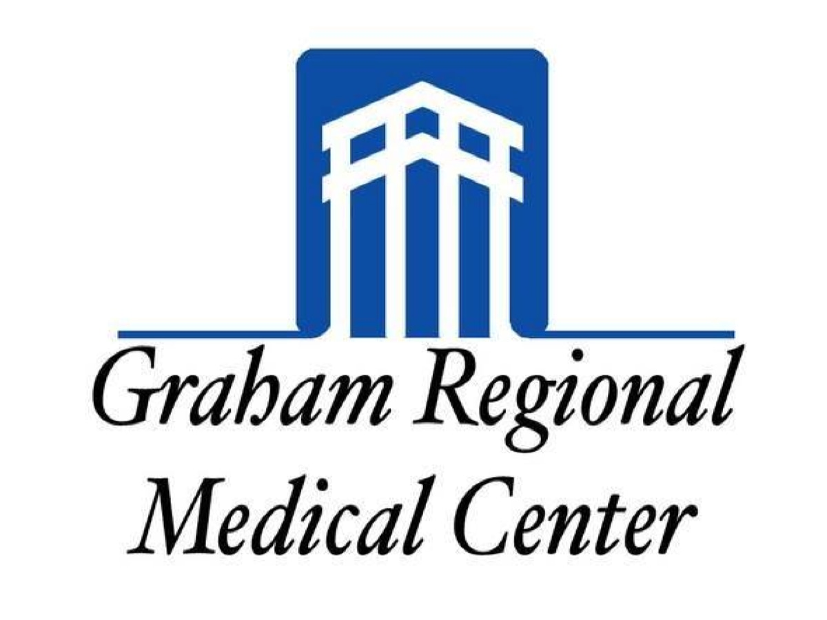 Graham Regional Medical Center scheduling vaccine appointments