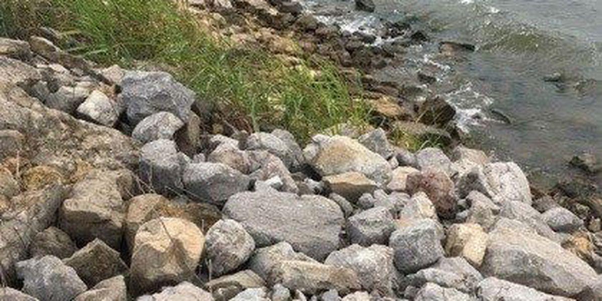 Repairs coming to Lake Arrowhead dam