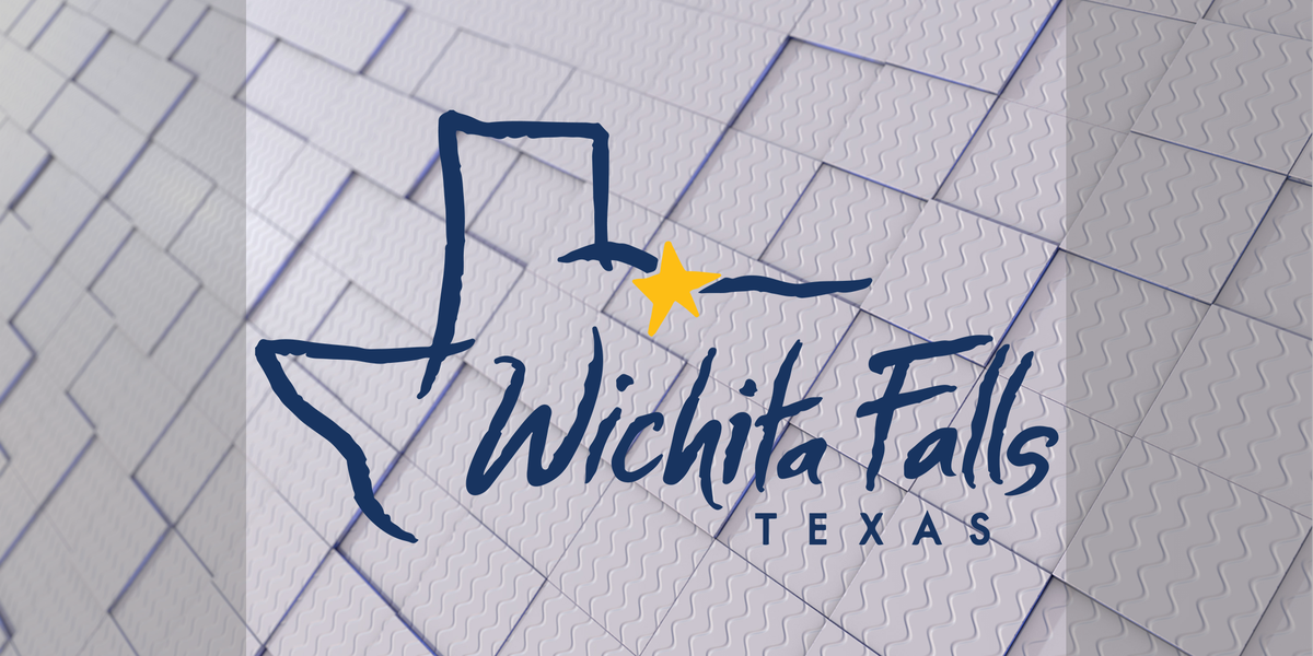 Wichita Falls mayor addresses possible shelter in place