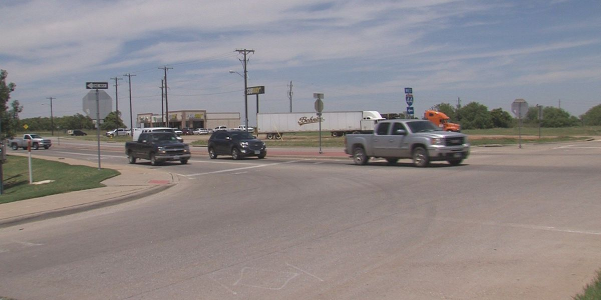 More DPS troopers on Texas roadways this Memorial Day weekend
