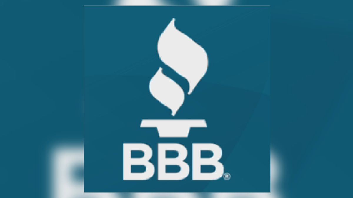 """Better Business Bureau issues """"F"""" rating for company"""