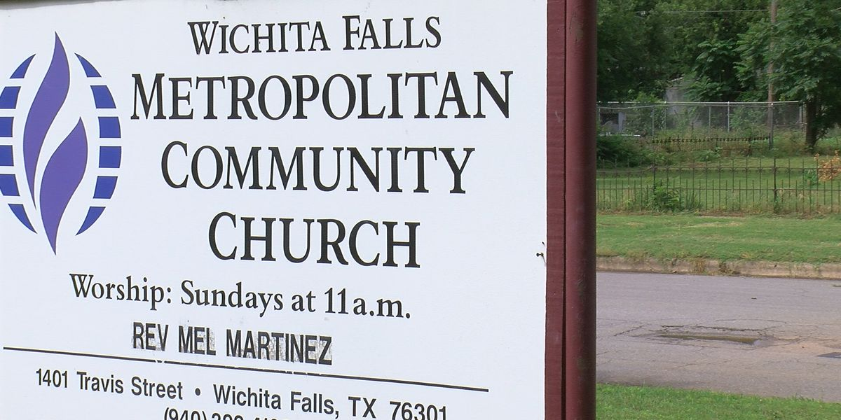 WF Metropolitan Community Church wants to talk about immigration