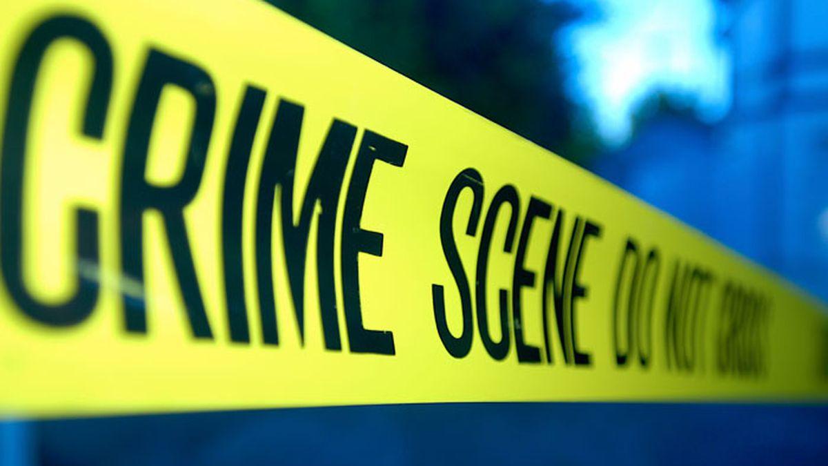 WFPD: Deceased man found in park with gunshot wound