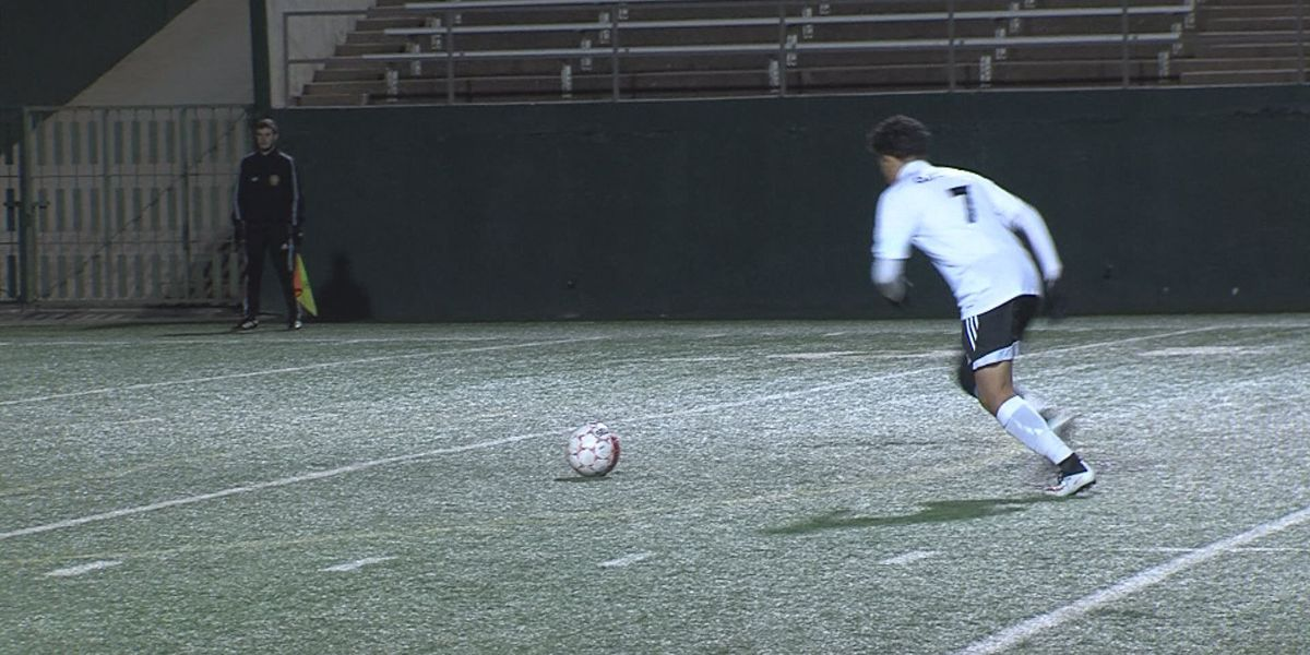 HS Soccer scores and highlights: January 27