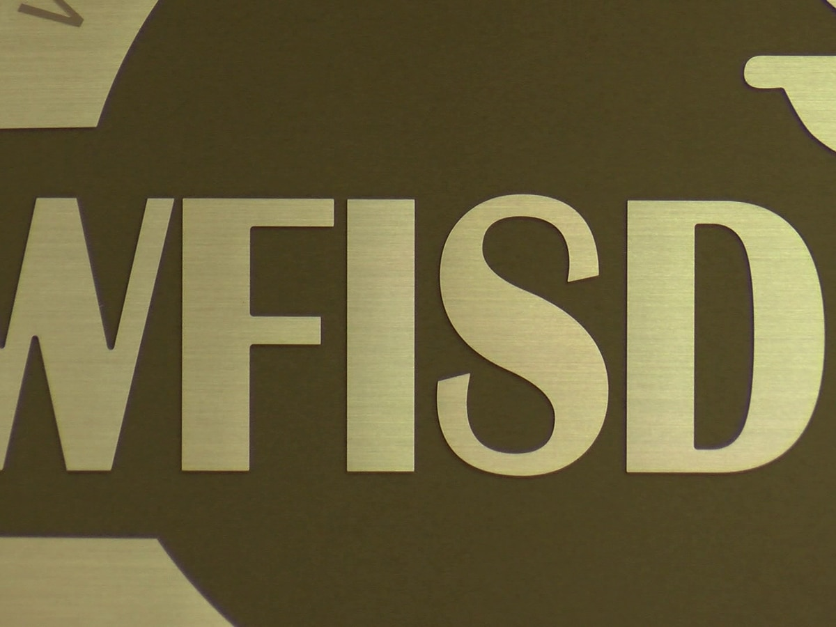 WFISD Administrators, Arc, parents discuss concerns