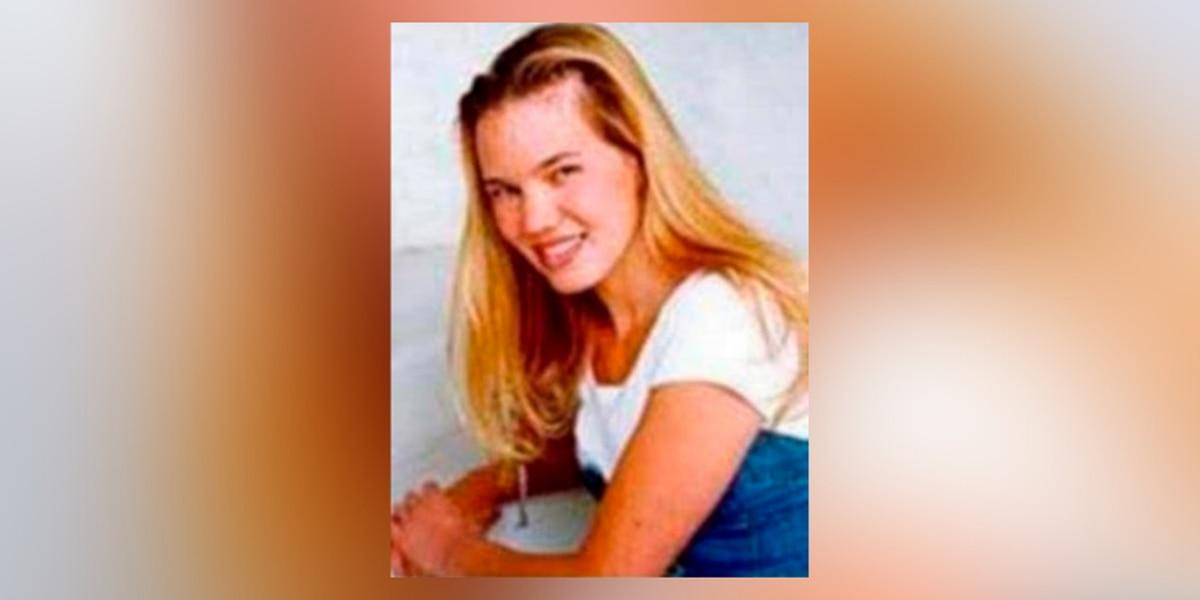 Prosecutor: Missing student Kristin Smart killed during 1996 rape attempt