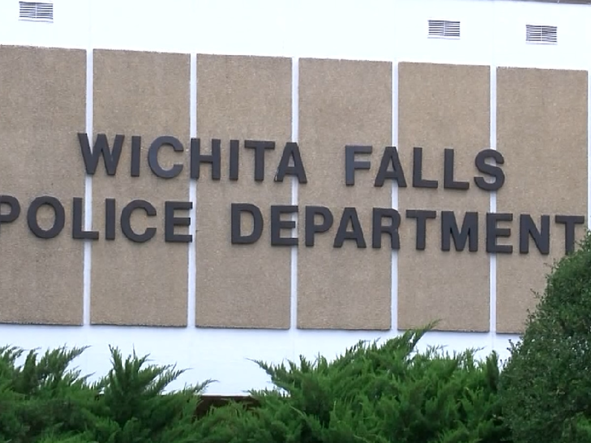 WFPD talks police shortage