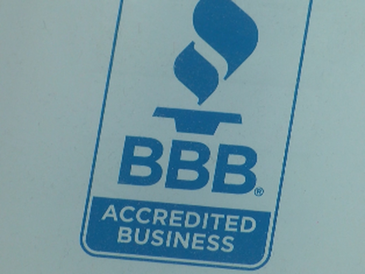 BBB warns of holiday scams