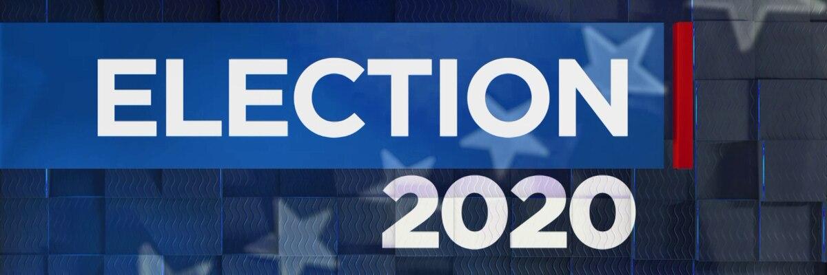 Texas Senate special election voting locations