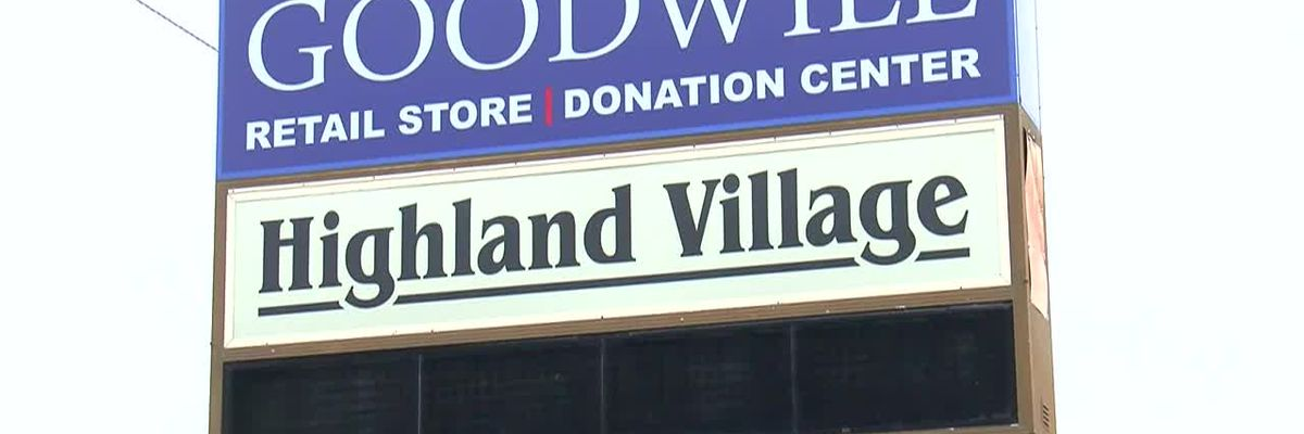 News Channel 6 City Guide - Goodwill
