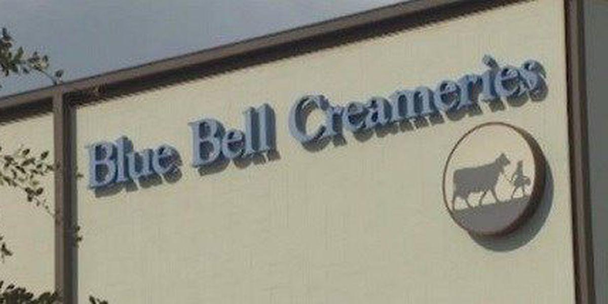 Texomans Have Mixed Reaction About Blue Bells Return