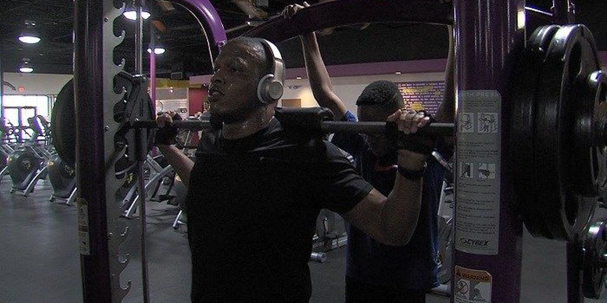 New Year, New You: How to Maintain Fitness Resolutions