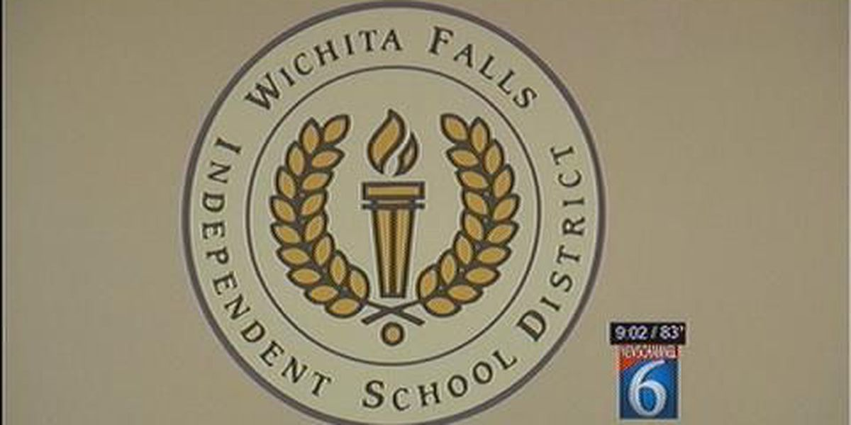 WFISD Master Facilities Plan up for Discussion