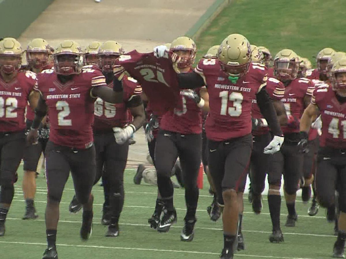 MSU Texas beats Angelo State to remain undefeated