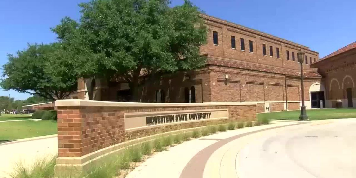 MSU raising tuition costs for new students starting in Fall 2021 semester