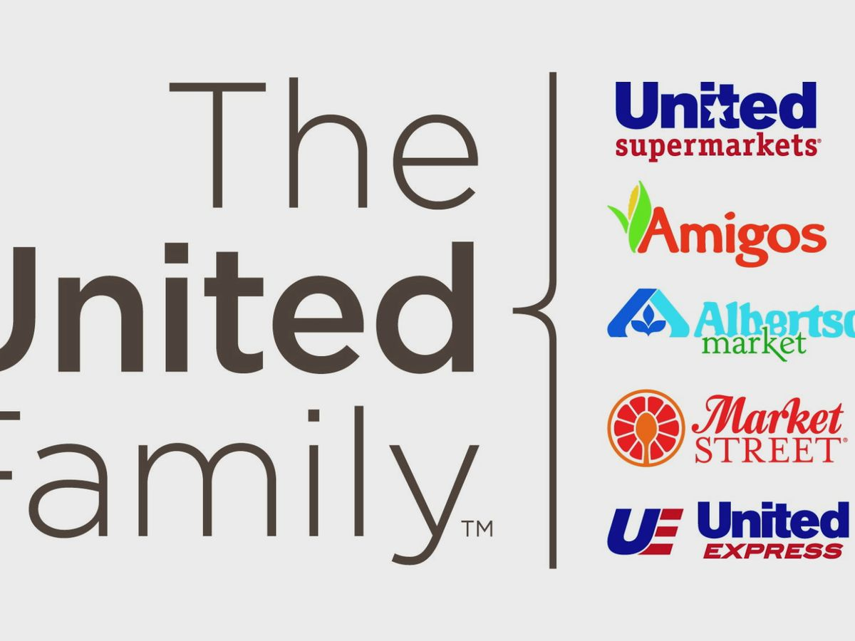 The United Family makes generous sock donation to Faith Mission