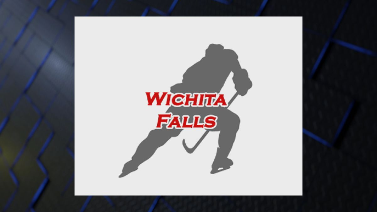 Wichita Falls to welcome new hockey team in 2020