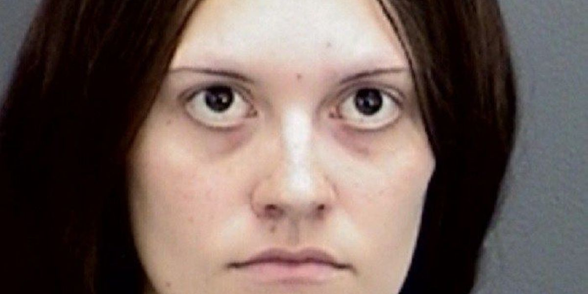 Burkburnett woman faces Injury to a Child charges
