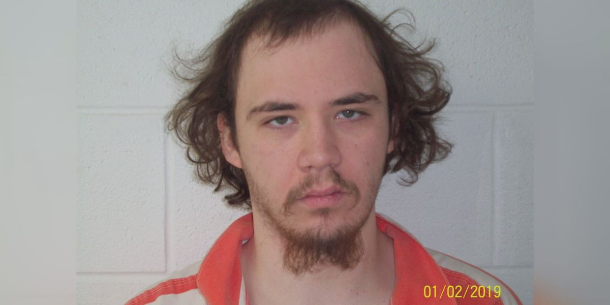 Walters man charged with Assault With a Deadly Weapon on his uncle