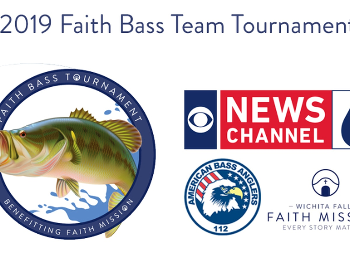 Sign-ups underway for fishing tournament
