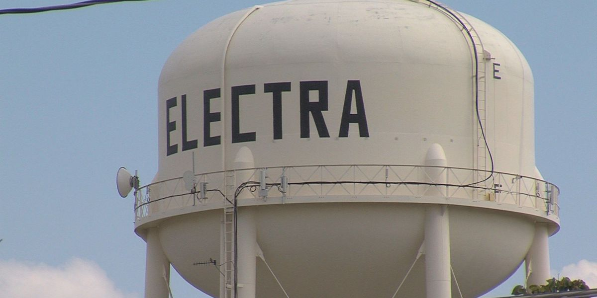 Graduation Ceremony for Electra High School postponed