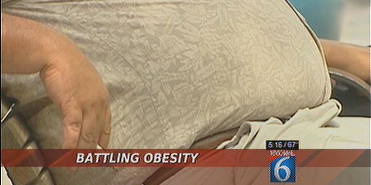 Dieticians Focus On Battling Obesity In Texoma