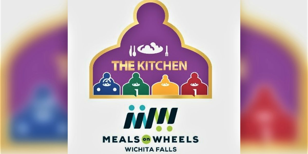 Meals on Wheels delivering Friday meals