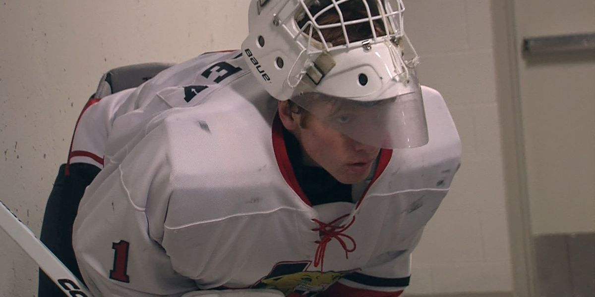 Three Wildcats Taken in NHL Draft!