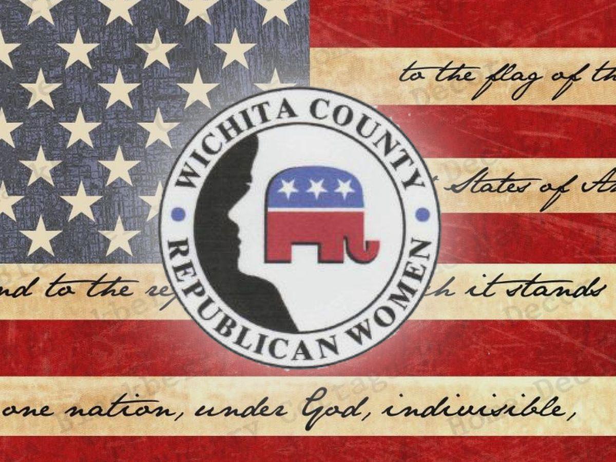Lt. Col. Allen West scheduled to speak at Wichita County Republican Women fundraiser