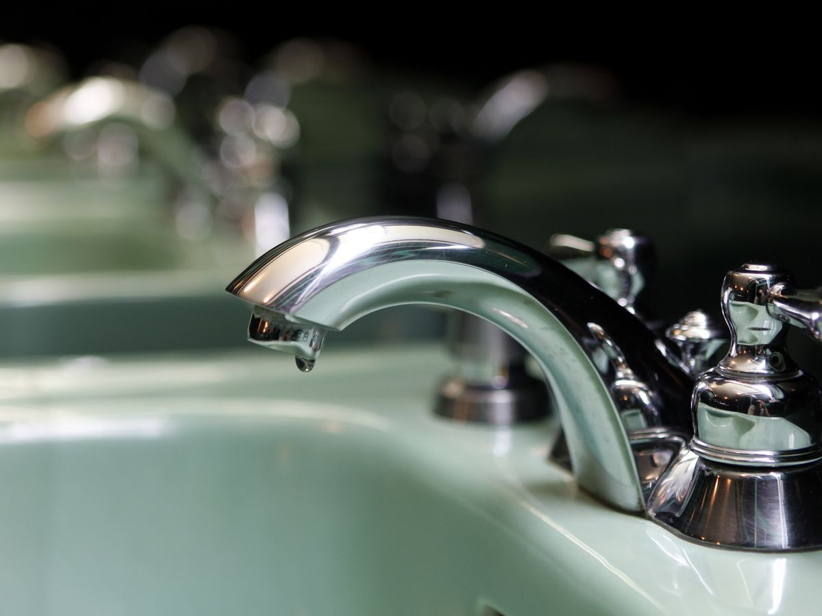 City of Olney rescinds boil order