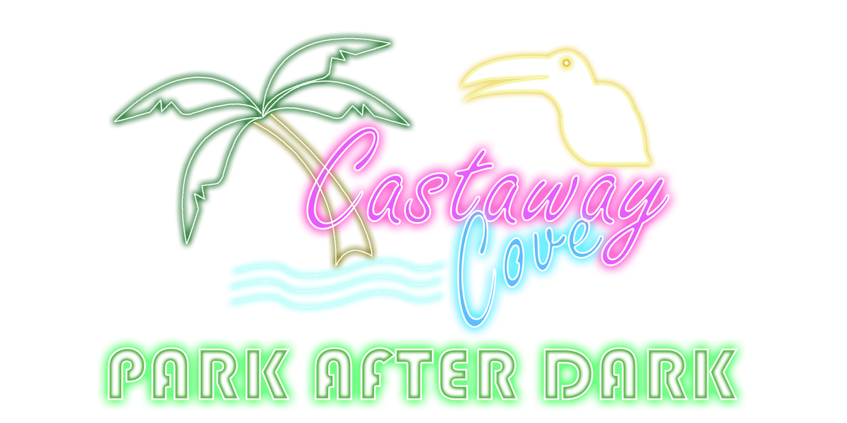 Castaway Cove to reopen just in time for the last Park After Dark