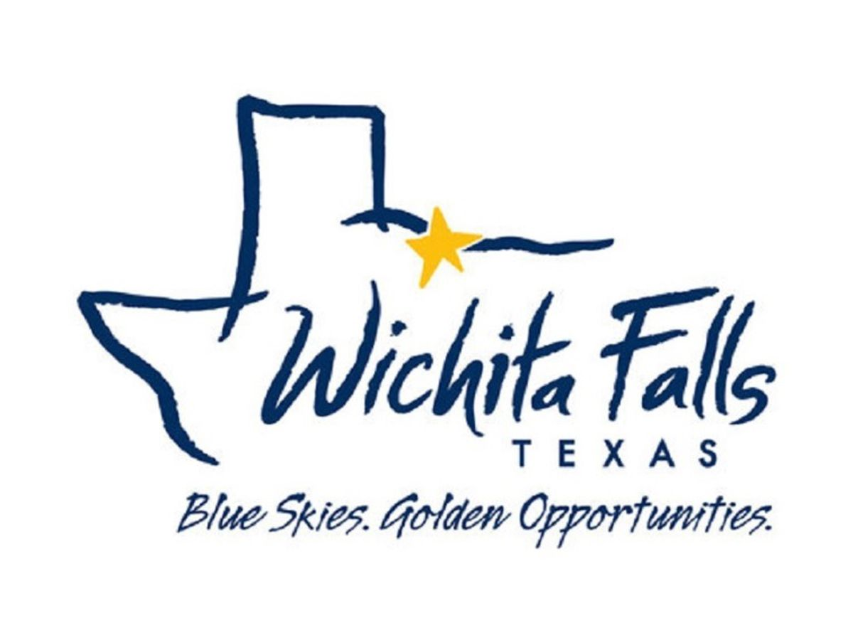 Want to volunteer for City of Wichita Falls board or commission?