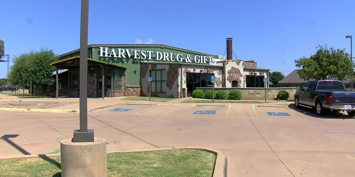 News Channel 6 City Guide: Harvest Drug & Gift
