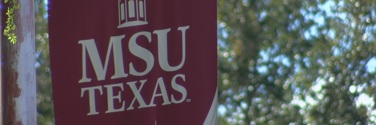 MSU Texas to require masks on campus starting July 6